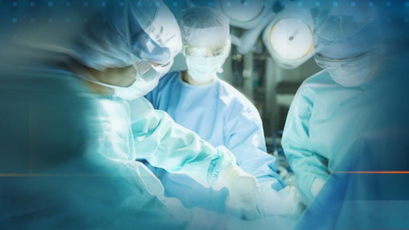 МС отпусна допълнително 30 млн. лв. за болниците