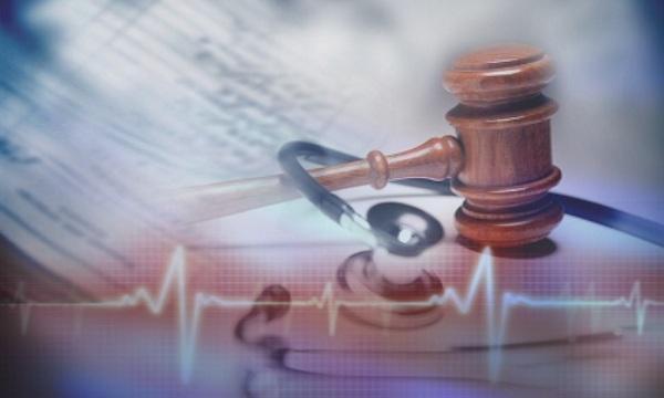 Българският лекарски съюз излезе с позиция срещу вменяването на недоказана