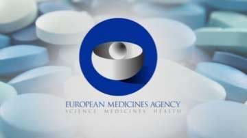 Амстердам ще бъде новото седалище на Европейската агенция по лекарствата