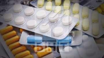 Репортерски поглед: Паралелният износ на лекарства и как може да бъде пресечен