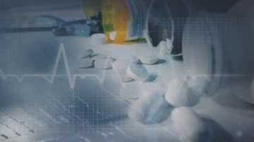 Край на паралелната търговия с лекарства, предвижда новият закон