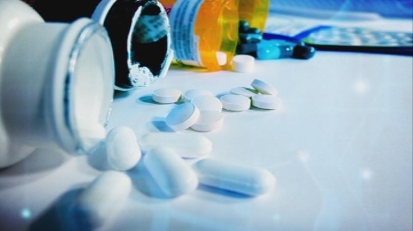 Болниците няма да провеждат обществени поръчки за закупуване на лекарства