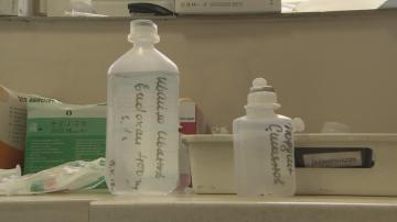 Достатъчни ли са промени в ЗОП за контрол в цените на лекарствата?