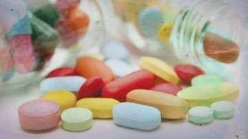 Няколко души в критично състояние след тест на ново лекарство