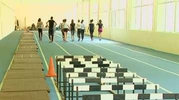 Ученици от Силистра ще спортуват безплатно
