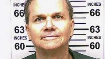 Убиецът на Джон Ленън получи десети отказ за помилване