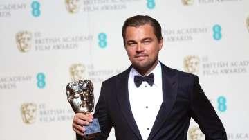 В Якутия събраха над 1 кг сребро за свой Оскар за Леонардо Ди Каприо