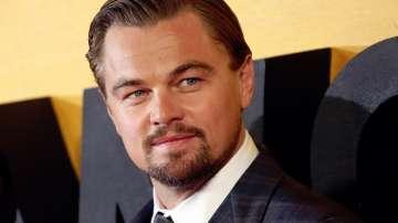 Лео ди Каприо дари 100 млн. долара за борба с климатичните промени