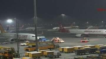 Отново взрив в Турция