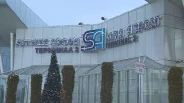 Пламен Станчев: Летище София е в катастрофално финансово състояние