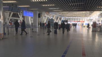 Българките, които се евакуират от Китай, са излетели със закъснение