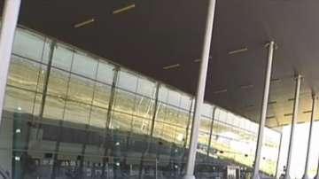 Правителството прекрати процедурата за концесия на Летище Пловдив