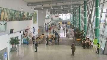 Община Пловдив настоява да се грижи за летището в града