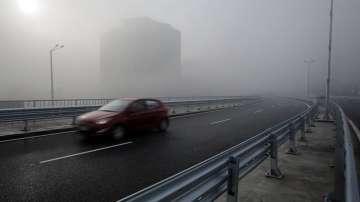 Отварят за движение скоростната пътна връзка за летище София