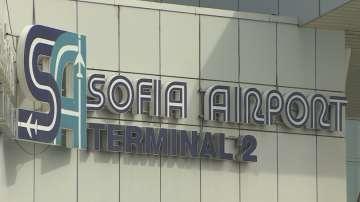 БСП поиска прокуратурата да спре концесията на Летище София
