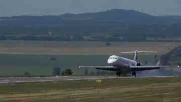 Пасажерите от и към България се увеличават с 23% за година