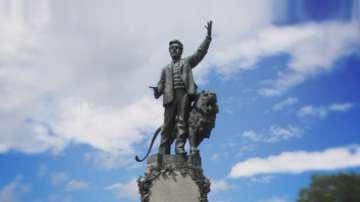 Събития в столицата по повод 144-годишнина от гибелта на Левски