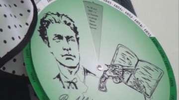 Ученици от Карлово издадоха диск за живота на Васил Левски