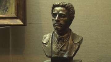 Музеят на Левски в родния му град чества 80 години