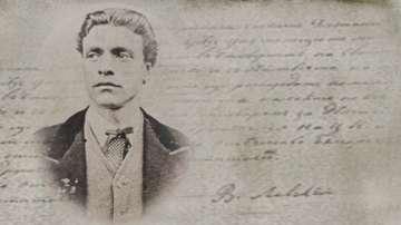 България отбелязва 182 години от рождението на Васил Левски