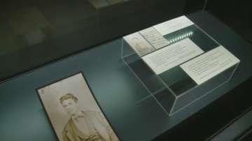 Показват новооткритата снимка на Васил Левски в Карлово
