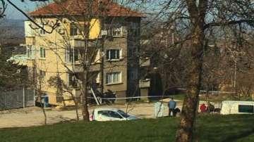 Няма да повдигат обвинение на майката на нападателя в Лясковец