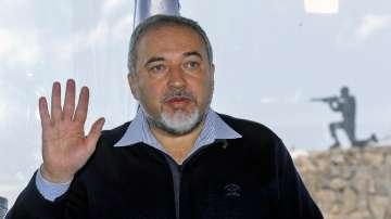 Либерман не подкрепя Нетаняху или Ганц за поста премиер