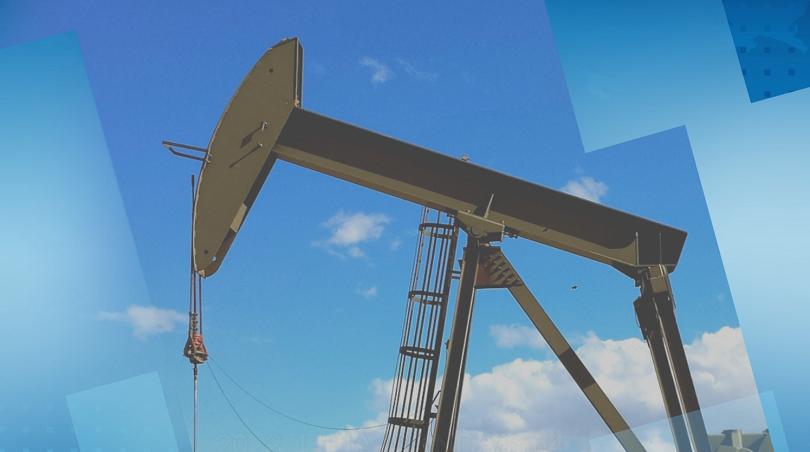 Националната петролна корпорация на Либия обяви извънредно положение, след като