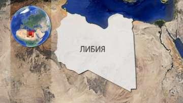 Трима френски войници са загинали при хеликоптерна катастрофа в Либия