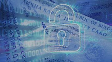 Какво се случва с личните ни данни след хакерската атака в НАП?