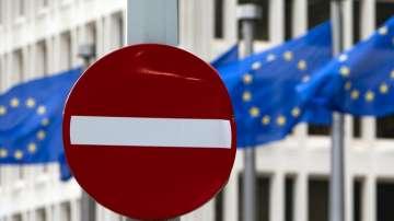 Извънредна среща на външните министри на 6-те основателки на ЕС