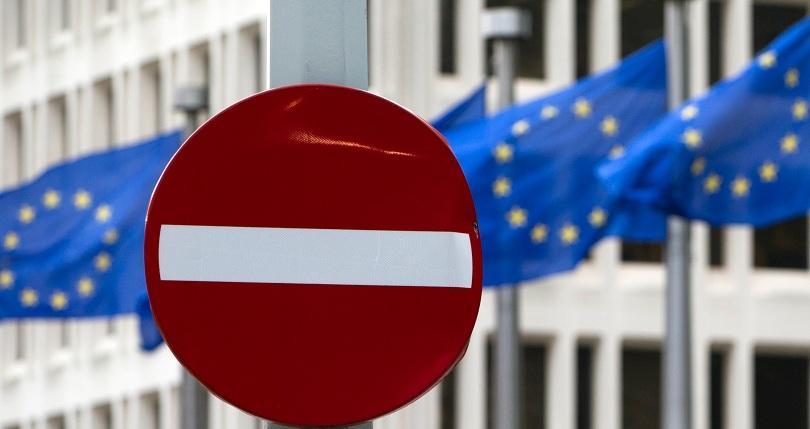 снимка 1 Шокът след британското НЕ на ЕС