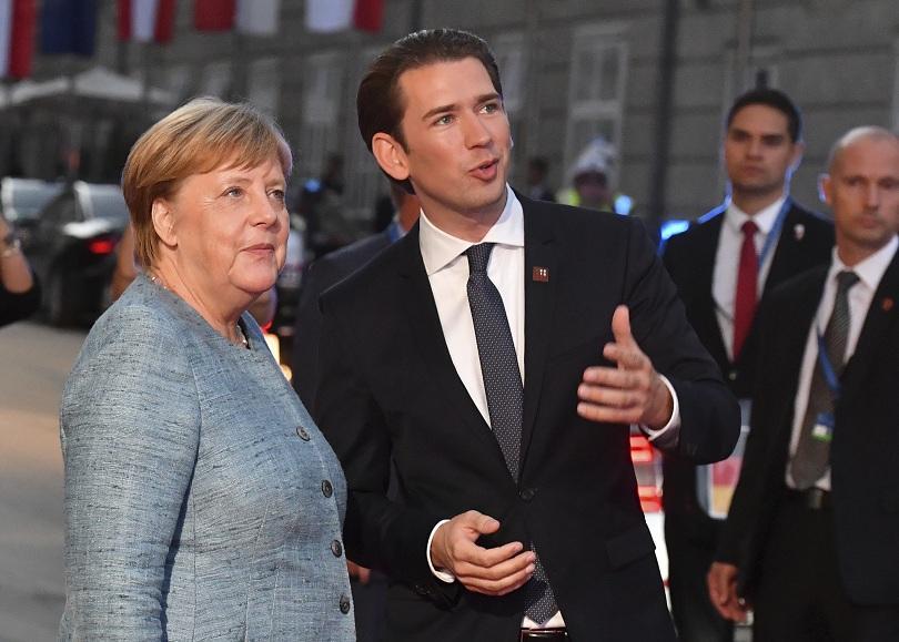 Брекзит и борбата с нелегалната миграцията ще обсъждат европейските лидери