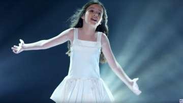 Утре е финалът на Детската Евровизия