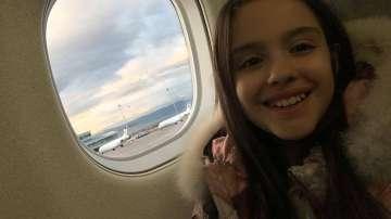 Лидия Ганева замина за Малта! Днес записва соло в химна на конкурса