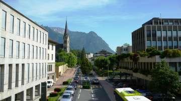 Лихтенщайн на 300 години: Защо наричат княжеството данъчен рай?