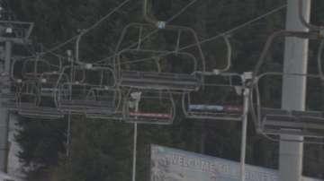 Лифтът на Боровец няма никакъв технически проблем, сочи експертиза