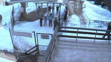 Лифтът на Боровец е технически изправен, твърдят от ДАМТН