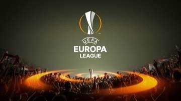 Гледайте днес по БНТ финала на Лига Европа
