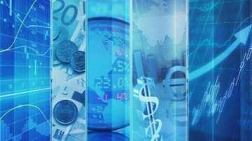 Федералният резерв запази основния лихвен процент