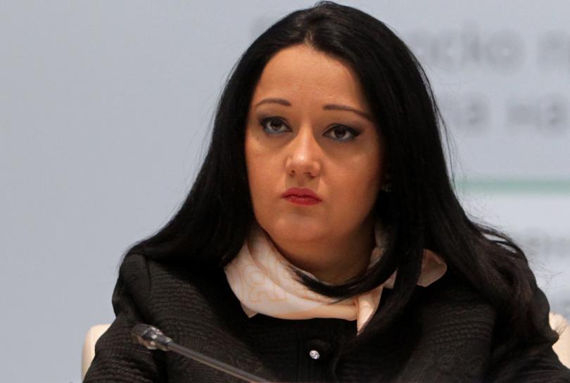 изслушват лиляна павлова парламентарна комисия
