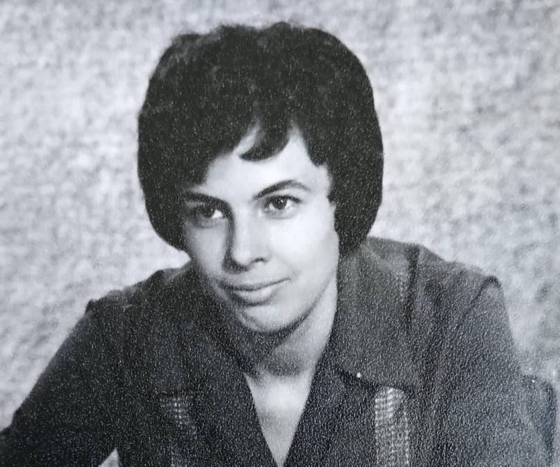 Снимка: Почина дългогодишният режисьор в БНТ Лиляна Малинова