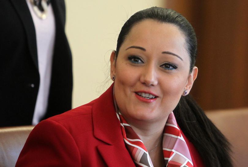НС закри Министерството за Българското европредседателство
