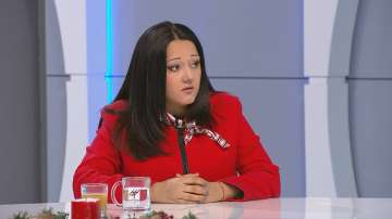 Лиляна Павлова: Конкретни мерки ще се набележат идните часове