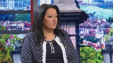 Лиляна Павлова: Кандидатите на БСП не познават механизмите на евроинституциите