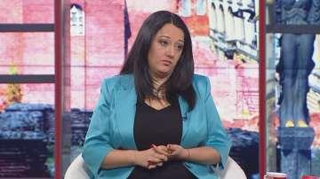 Лиляна Павлова: Успехът на едно председателство е да върви напред