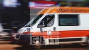 Операциите на пострадалите при катастрофата край Шумен са завършили