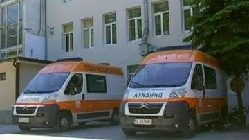 14 деца бяха приети В болницата в Разлог с хранително отравяне (ОБЗОР)
