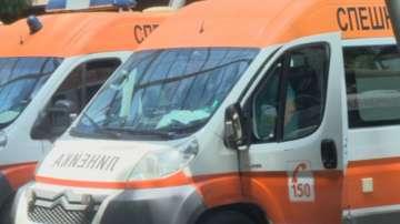 Няма подадени оферти за доставка на високопроходими линейки