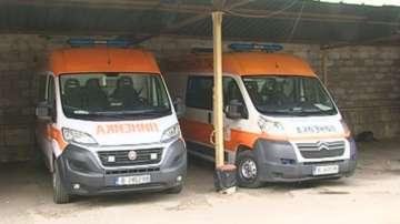 Само две линейки във Варна са годни за работа